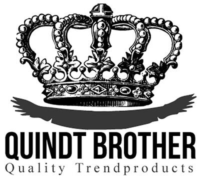 quindt-brother