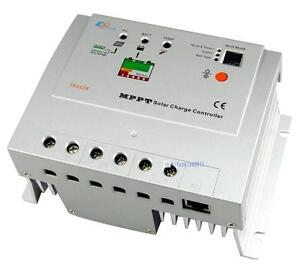 Best Selling in Solar Charge Controller