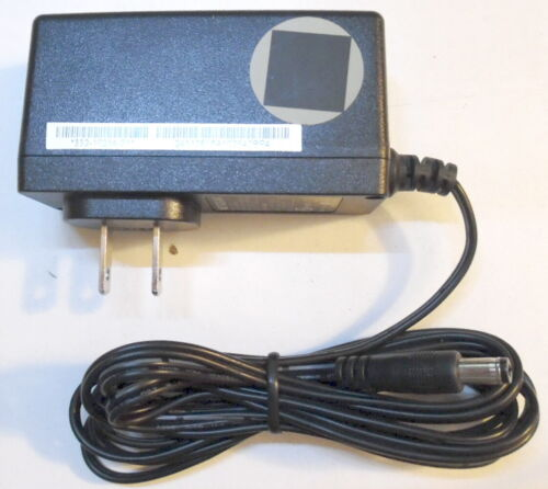 5V 2.5A Netgear MU30-5120250-A1 Power Adapter