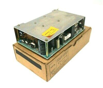 New Matsushita Etu-24v40 Power Supply Etu24v40