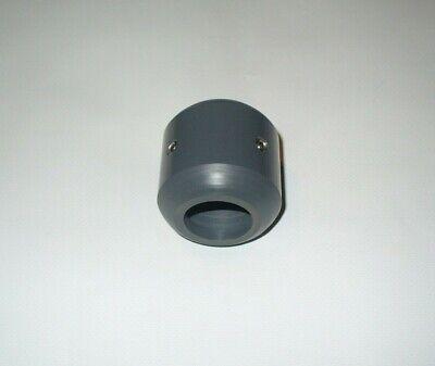 Ridgid Seesnakeridgid Camerasewer Skidraised Kit6358363588636031398813998