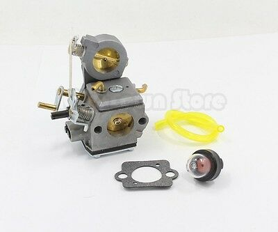 Carburetor For Husqvarna Partner K750 K760 C3-el53 578 24 34-01 Concrete Carb