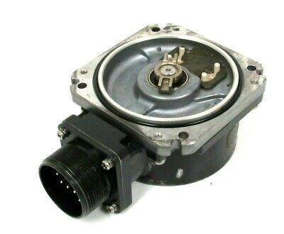 Refurbished Mitsubishi Osa104s2 Absolute Encoder