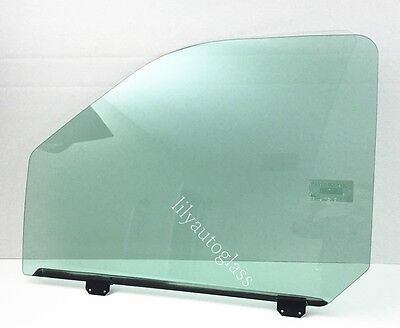 Fits Ford Excursion F250 F350 F450 F550 F650 F750 Driver Front Door Window Glass