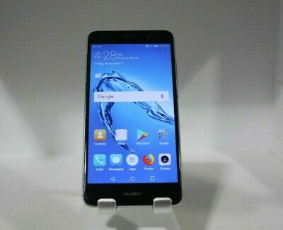 Huawei Ascend XT2 H1711 | 4G LTE | 16GB, 2GBb RAM | Android 7.0 Nougat