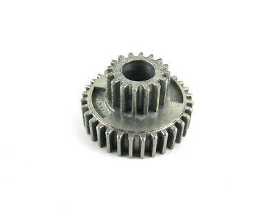Atlas Craftsman 101 618 6 Metal Lathe 16 32 Compound Gear 2