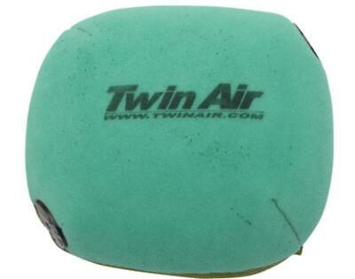 Twin Air 154116X Pre-Oiled Air Filter