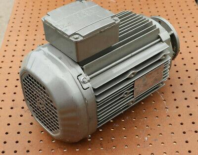 Sew-eurodrive St57 Dre100l4dh Motor Only Inverter Duty Vpwm