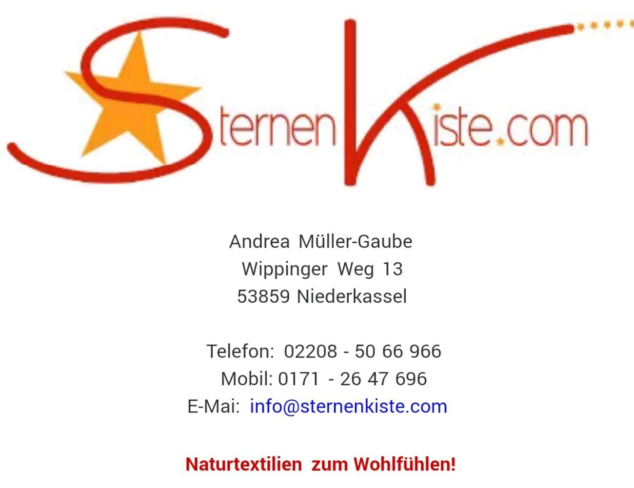 sternen_kiste