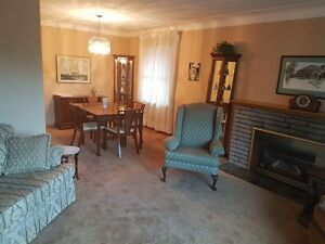 Rooms available for January London Ontario image 5