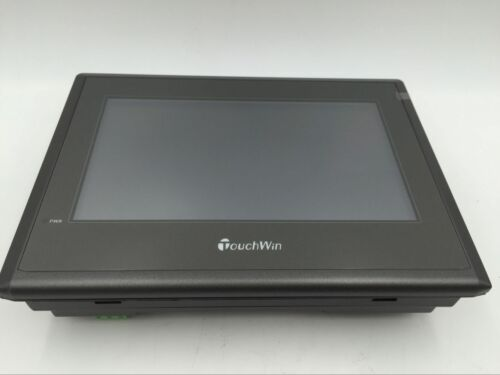 FOR 10.1 inch Touch Screen PLC XC3-19AR-C XC3-48R-C HMI TGA63-MT