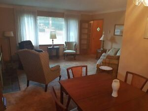 Rooms available for January London Ontario image 6