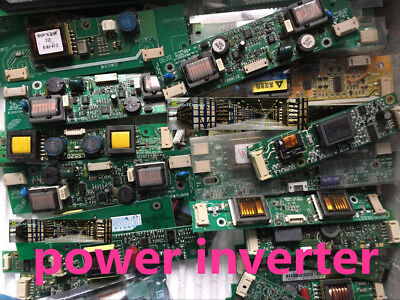 1PCS For LCD Inverter Microsemi LXM1623-12-43