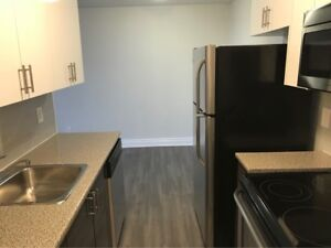 AMAZING 2 bedroom suite! Available now in Stoney Creek!