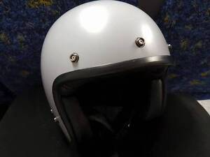 Bell Custom 500 helmet Pymble Ku-ring-gai Area Preview