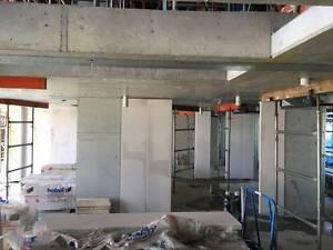 Liang interior gyprock and hebel Parramatta Parramatta Area Preview
