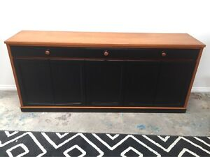 Amazing up cycled CHISWELL buffet/sideboard  in great condition Launceston Launceston Area Preview
