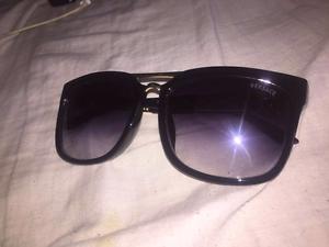 UNISEX versace sunglasses Thornton Maitland Area Preview