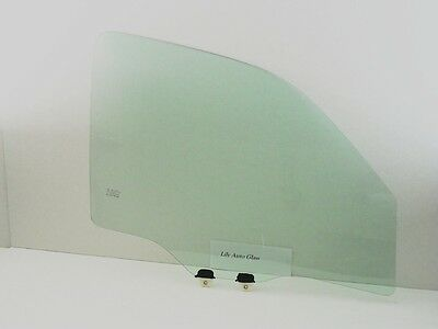 Fit 2006-2014 Honda Ridgeline Passenger Side Right Front Door Window Glass