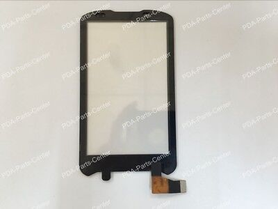 Touch Screen Digitizer for Motorola Symbol Zebra TC20 TC25