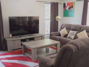Share rental in Ballina Height Cumbalum Ballina Area Preview