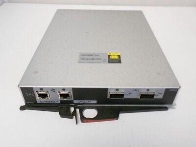 Netapp 111 00190 A1 Iom6 X5713a R6 Sas Jbod Controller Ds2246 Ds4246 6G 6Gbps