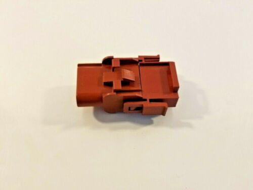 TE/AMP MR Miniature Rectangular (PAIR) – NEW