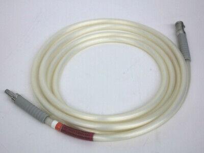 Stryker Endoscopy Light Guide Cable Fiber Cord