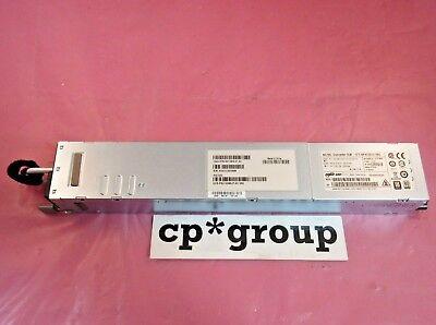 Cisco UCS-PSU-6248UP-AC 750W 100-240 VAC Power Supply for UCS 6248 341-0506-01