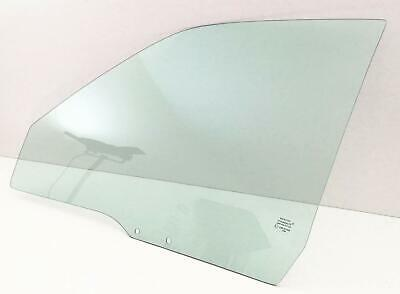 Fit 1998-2011 Lincoln Town Car Sedan Driver Left Side Front Door Window Glass