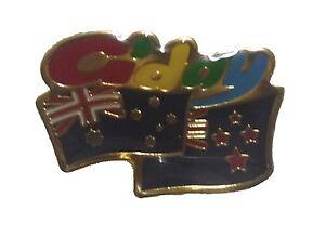 Gday-ANZAC-FLAG-PIN-Australia-New-Zealand-Hat-Lapel-aussie-NZ-suit-shirt-badge