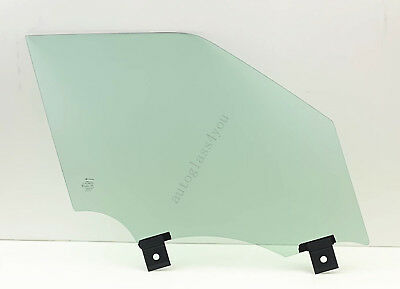 For 14-18 Land Rover Range Rover Sport Front Door Window Laminated Glass - Rover Glass Range
