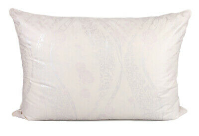 Goose Down Pillows Feather Best Luxury Pillow Queen Size Hypoallergenic