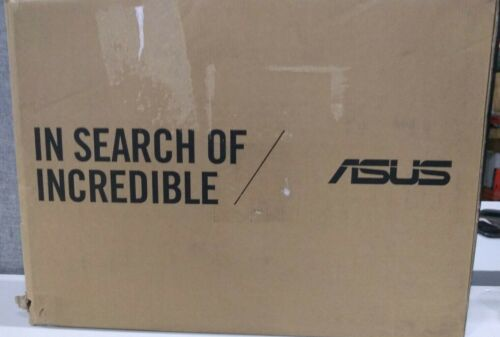 NEW ASUS VP249QGR 23.8 inch Widescreen LED Monitor