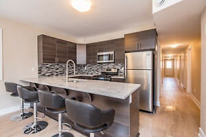MAY 2019 PRE-LEASING RESERVATIONS - SANDY HILL/UOTTAWA
