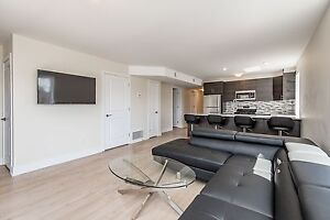 TOP FLOOR PENTHOUSE 6 BED ALL IN $4200 119 Sweetland