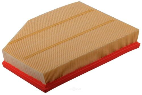 PREMIUM ENGINE AIR FILTER Fits 5 Series and Z4 BMW PA5620