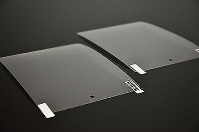 Folie für Acer Iconia A1-810 Schutzfolie Display Screen Guard Protector
