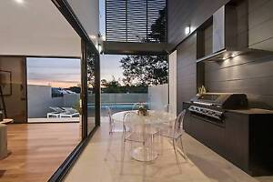 Real Estate Photography Franchise Opportunity! Ballarat Central Ballarat City Preview