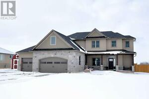 9 HELD CRES Haldimand, Ontario