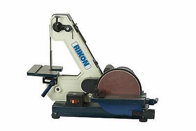 "5PC 4/""x24/"" Sanding Belt 60 80 120 240 Grit Belt Sander Power Tool 100x610mm"