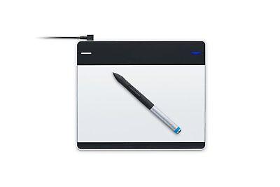 Wacom Intuos pen small Grafiktablett CTL 480 S Tablet Grafiktablett tablet segunda mano  Embacar hacia Argentina