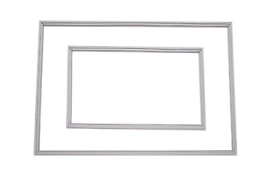 Westinghouse RE191 Fridge & Freezer Combo Seal   Door Gasket Seal(Express Post)