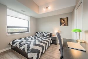 LUXURY ROOMS NOW RENTING !!! ATTN-ALL-GUELPH-STUDENTS!!!
