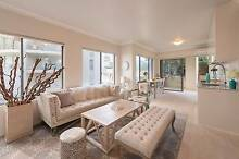 Dream Apartment in the Heart of the Eastern Suburbs Bondi Junction Eastern Suburbs Preview