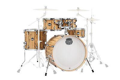 Mapex Mars 529 Drum Kit Shell Pack Driftwood EX DISPLAY