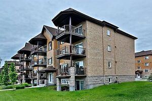 Condo - à vendre - Vaudreuil-Dorion - 27564883