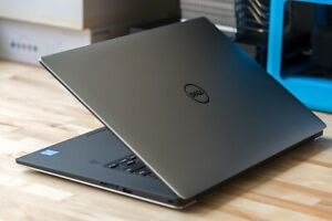 Dell Xps Core I7 | Buy or Sell a Laptop or Desktop Computer in