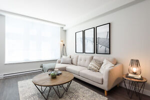 Brand New 3 bedroom townhomes in New Westminster!