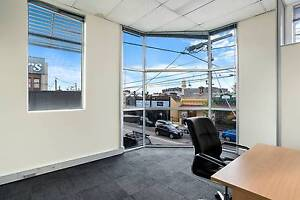 Richmond - Private office for 3 people - Great locations Richmond Yarra Area Preview